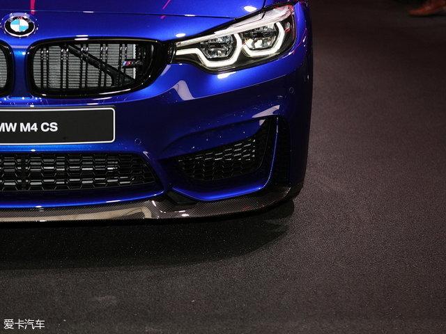 2014 - [BMW] M3 & M4 [F80/F82/F83] - Page 25 640_4864