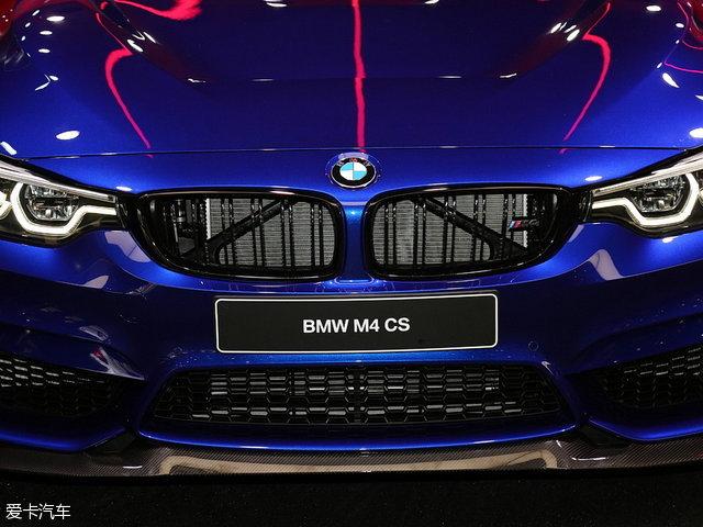 2014 - [BMW] M3 & M4 [F80/F82/F83] - Page 25 640_4865