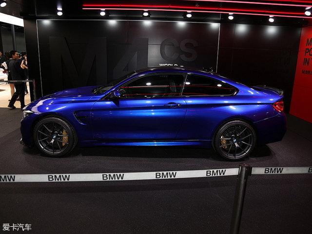 2014 - [BMW] M3 & M4 [F80/F82/F83] - Page 25 640_4866