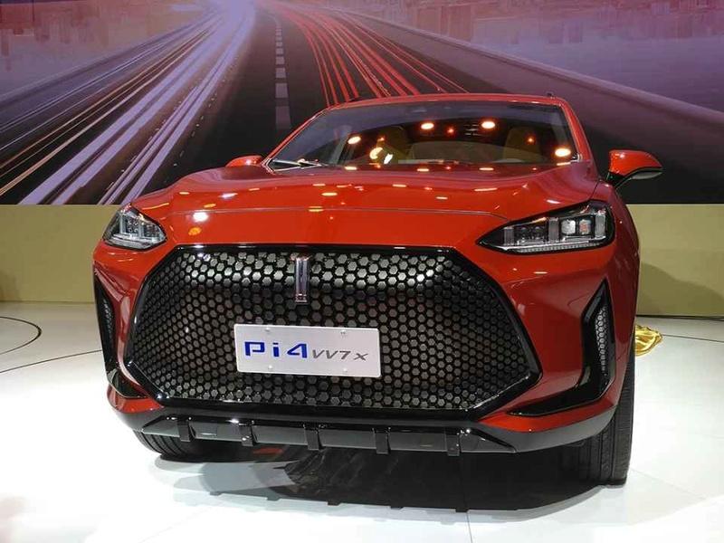 2017 - [Chine] Salon Auto de Shanghai  960x0101