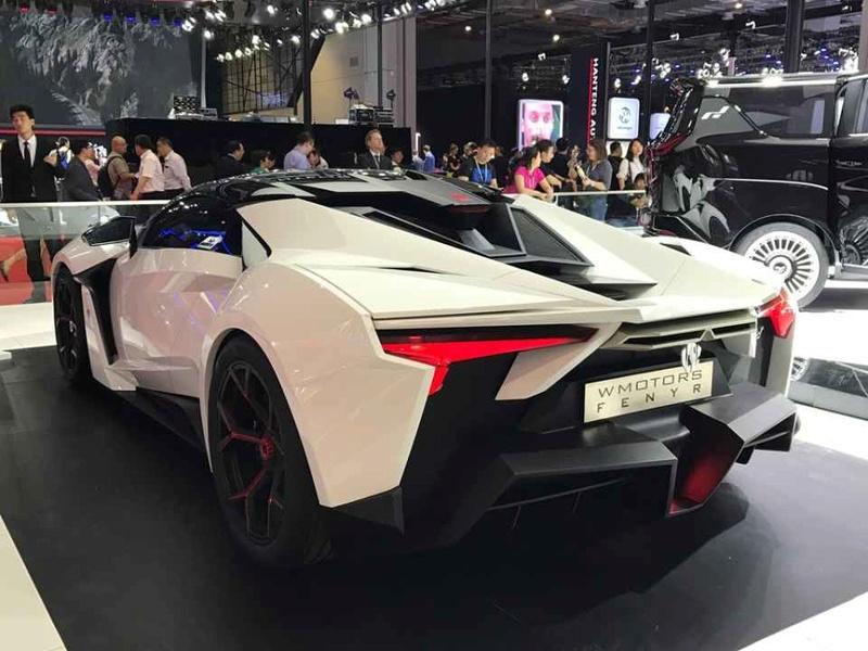 2017 - [Chine] Salon Auto de Shanghai  960x0107