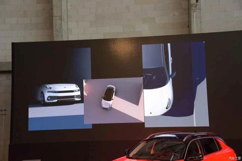 2018 - [Lynk&Co] 03 Sedan 960x0_33