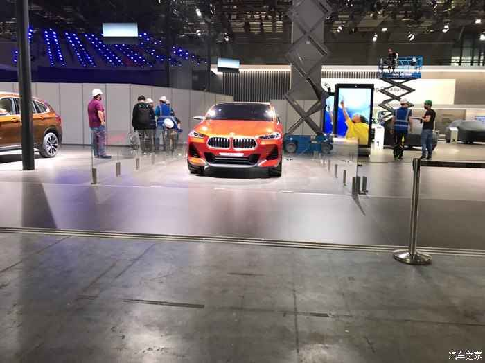 2017 - [Chine] Salon Auto de Shanghai  960x0_42