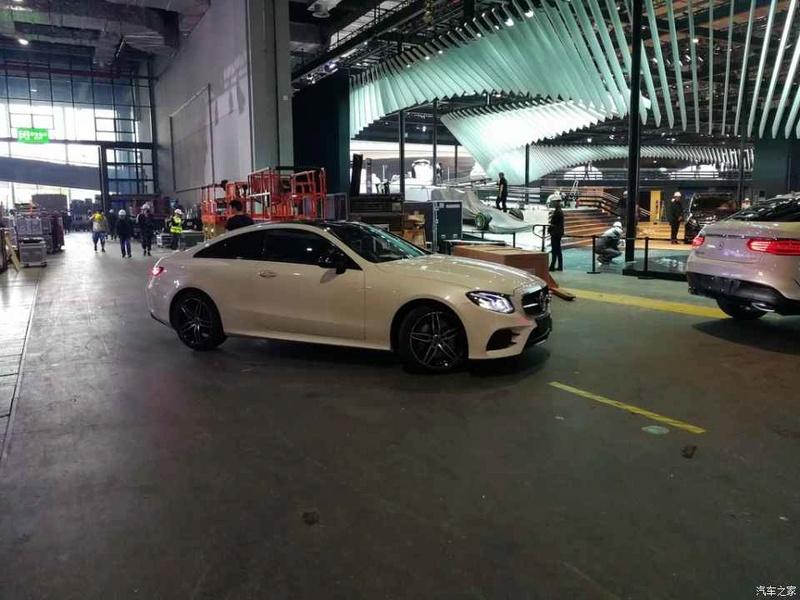 2017 - [Chine] Salon Auto de Shanghai  960x0_46