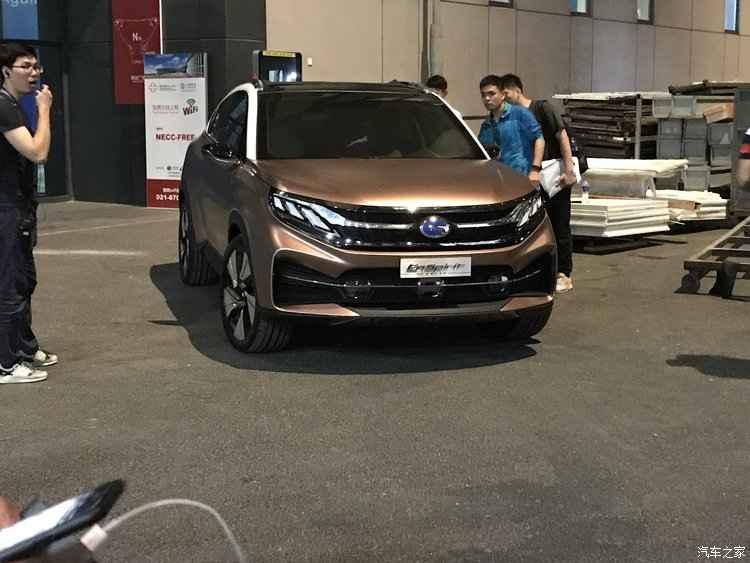 2017 - [Chine] Salon Auto de Shanghai  960x0_51