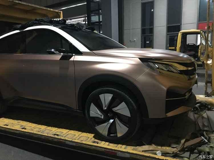 2017 - [Chine] Salon Auto de Shanghai  960x0_52