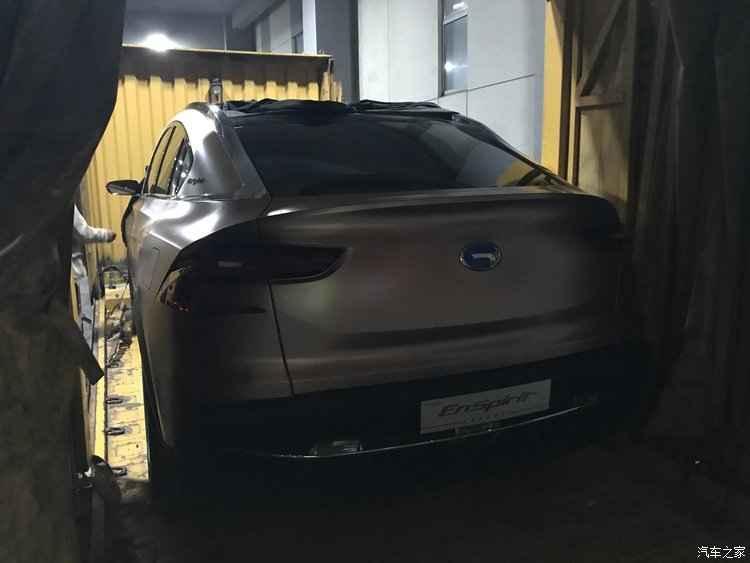 2017 - [Chine] Salon Auto de Shanghai  960x0_53
