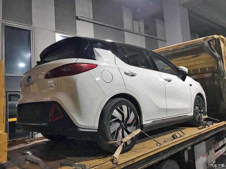 2017 - [Chine] Salon Auto de Shanghai  960x0_56