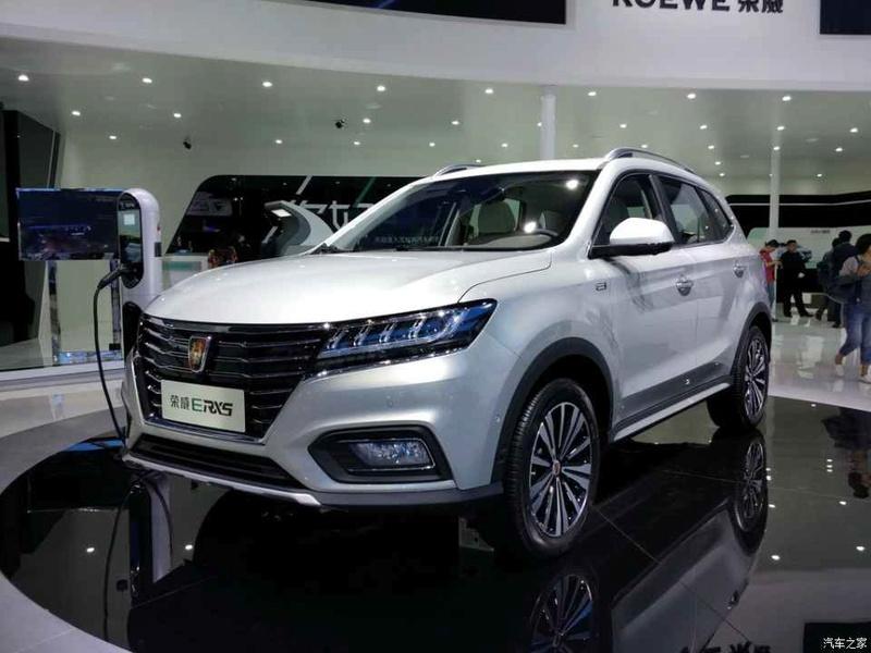 2017 - [Chine] Salon Auto de Shanghai  960x0_88
