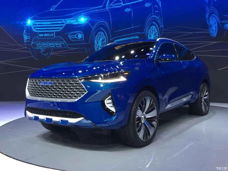 2017 - [Chine] Salon Auto de Shanghai  960x0_90