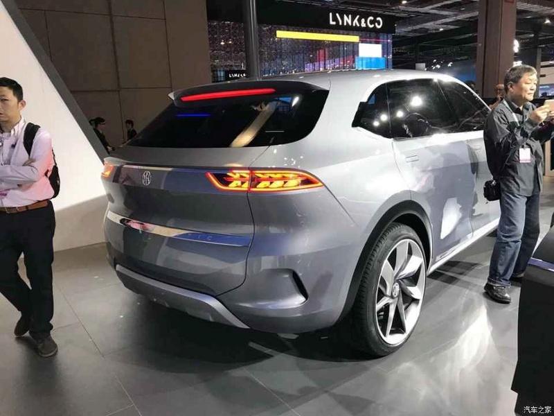 2017 - [Chine] Salon Auto de Shanghai  960x0_94