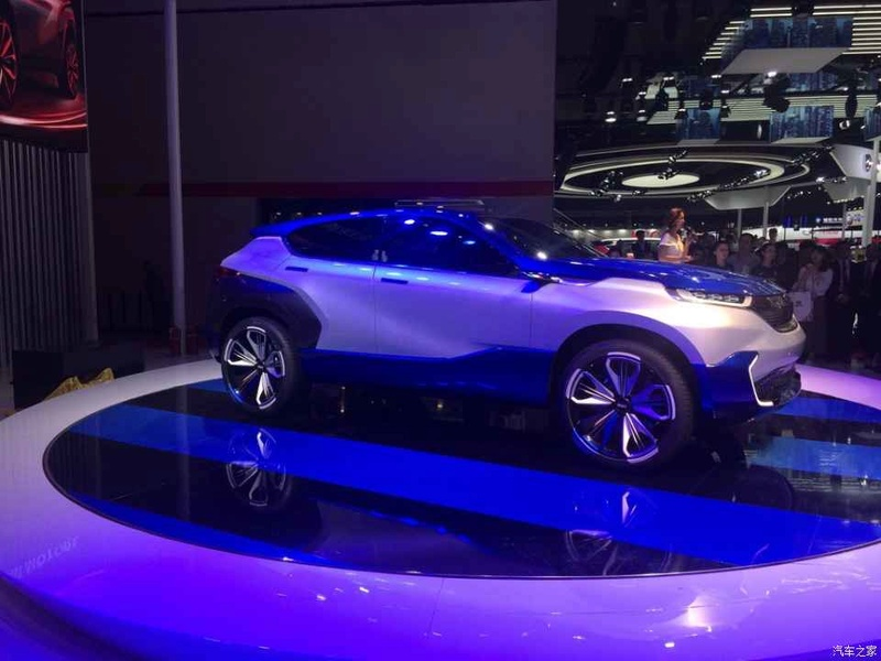 2017 - [Chine] Salon Auto de Shanghai  960x0_96