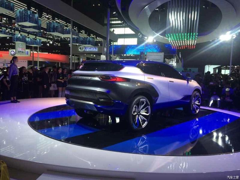 2017 - [Chine] Salon Auto de Shanghai  960x0_97
