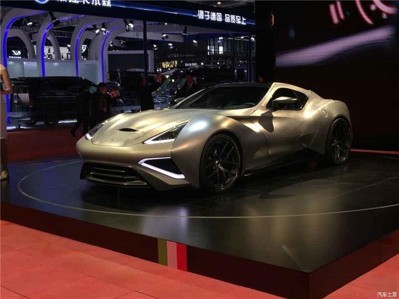 2017 - [Chine] Salon Auto de Shanghai  960x0_98