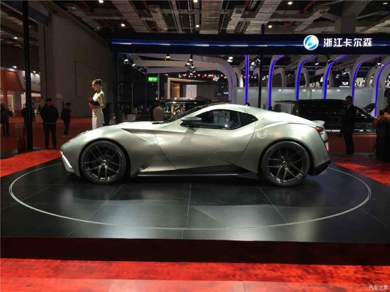 2017 - [Chine] Salon Auto de Shanghai  960x0_99