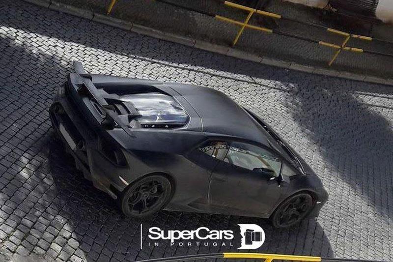 2013 - [Lamborghini] Huracán LP610-4  - Page 11 9rlytt10
