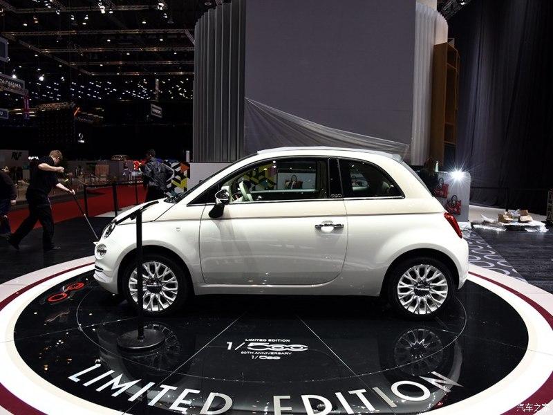 2015 - [Fiat] 500 Restylée - Page 21 Autoho18