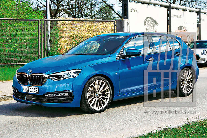 2018 - [BMW] Série 1 III [F40-F41] - Page 4 Bmw-1e10
