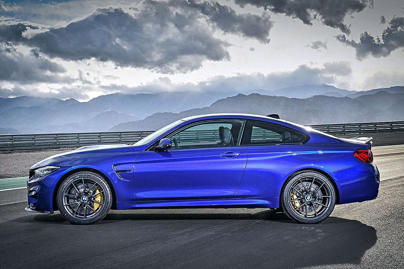 2014 - [BMW] M3 & M4 [F80/F82/F83] - Page 25 Bmw-m411