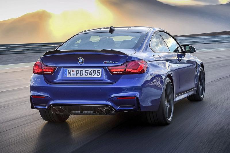 2014 - [BMW] M3 & M4 [F80/F82/F83] - Page 25 Bmw-m412