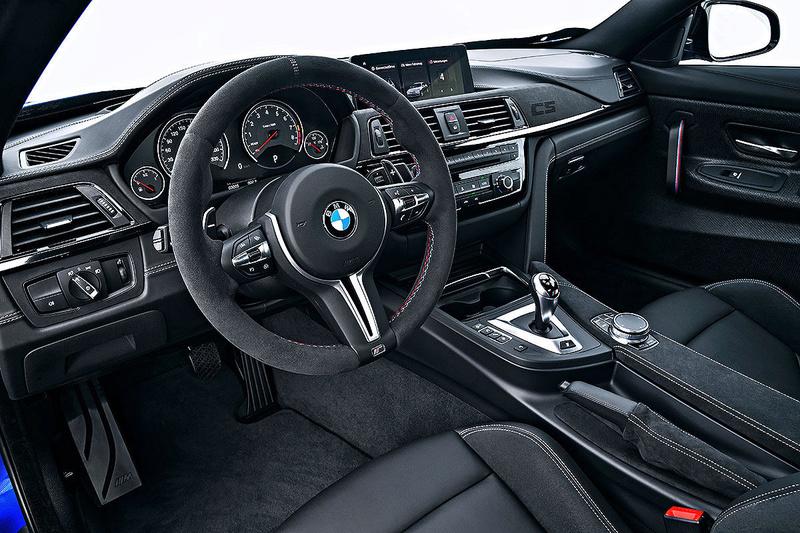 2014 - [BMW] M3 & M4 [F80/F82/F83] - Page 25 Bmw-m414