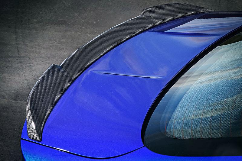 2014 - [BMW] M3 & M4 [F80/F82/F83] - Page 25 Bmw-m415