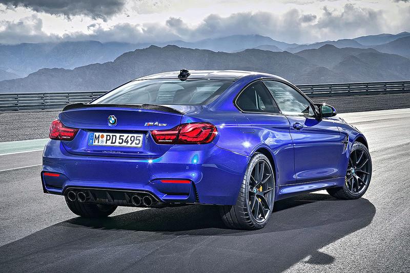 2014 - [BMW] M3 & M4 [F80/F82/F83] - Page 25 Bmw-m416