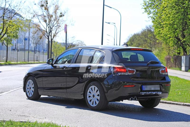 2015 - [BMW] Série 1 restylée [F20/21] - Page 21 Bmw-se26