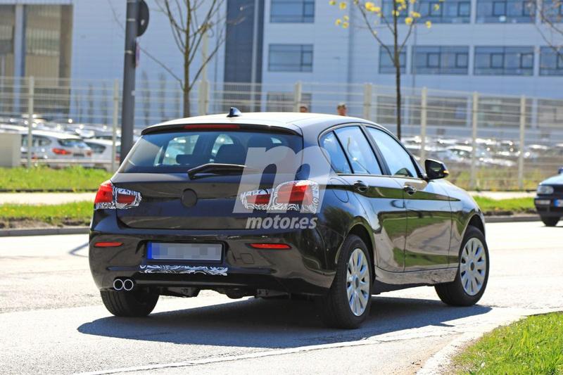 2015 - [BMW] Série 1 restylée [F20/21] - Page 21 Bmw-se28