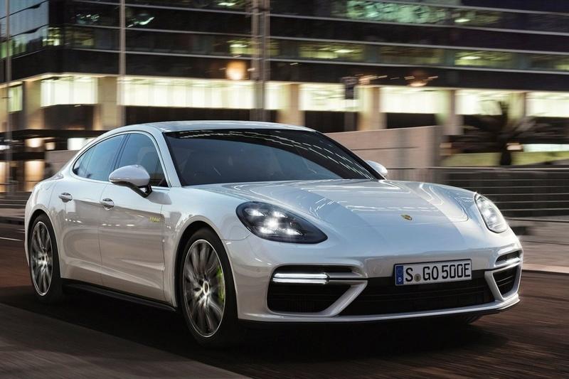 2016 - [Porsche] Panamera II - Page 14 C1zydh10