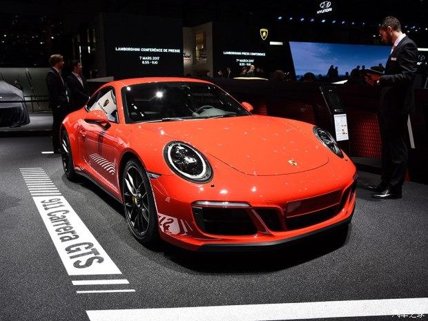 2015 - [Porsche] 911 Restylée [991] - Page 10 D_auto10
