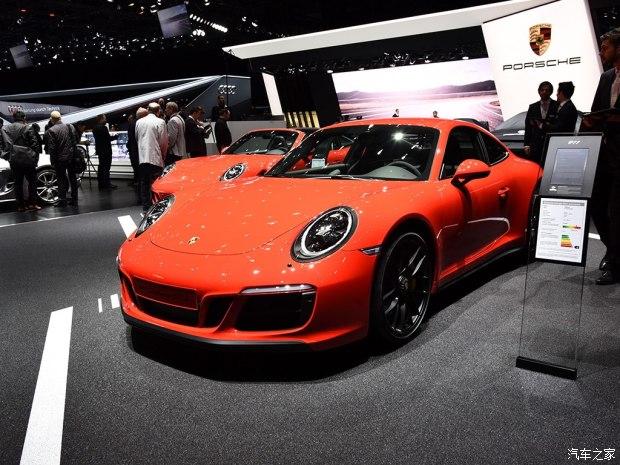 2015 - [Porsche] 911 Restylée [991] - Page 10 D_auto11