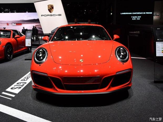 2015 - [Porsche] 911 Restylée [991] - Page 10 D_auto12