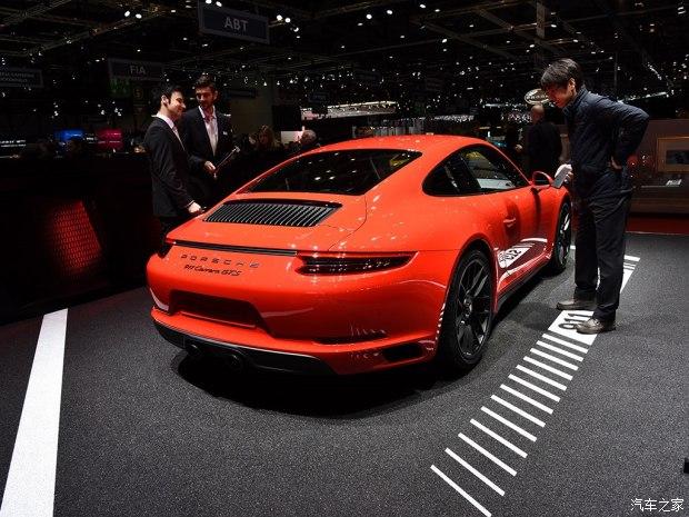 2015 - [Porsche] 911 Restylée [991] - Page 10 D_auto13
