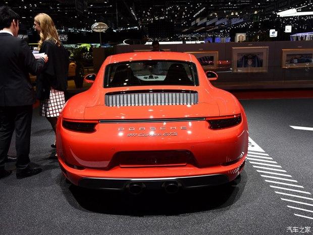 2015 - [Porsche] 911 Restylée [991] - Page 10 D_auto14