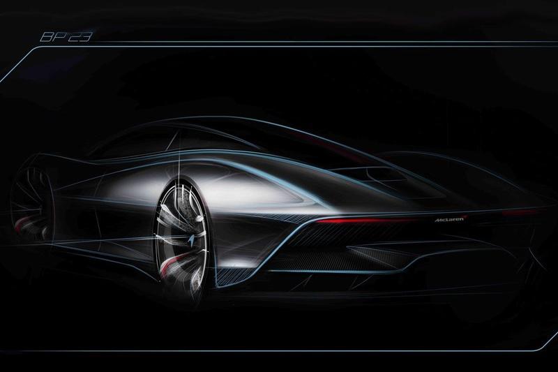 2019 - [McLaren] Speedtail (BP23) Ddky6410