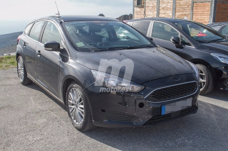 2018 - [Ford] Focus IV - Page 3 Ford-f10