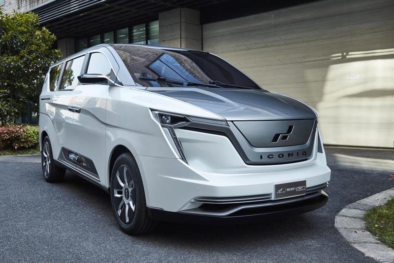 2017 - [Chine] Salon Auto de Shanghai  Gu8yro10