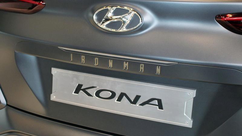 2017 - [Hyundai] Kona - Page 7 Hyunda94