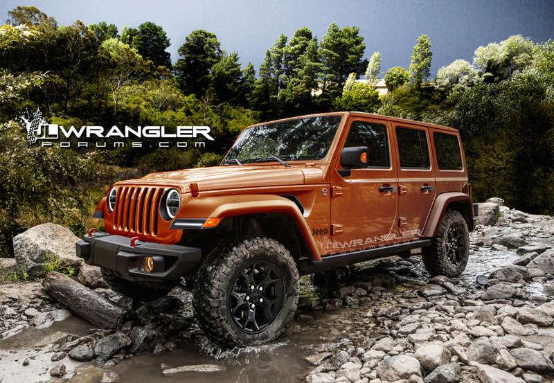 2018 - [Jeep] Wrangler - Page 2 Jeep-w10