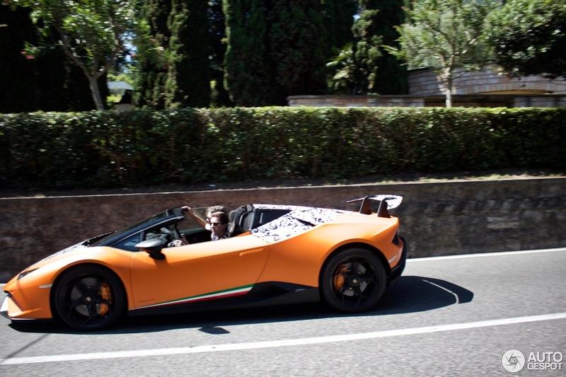 2013 - [Lamborghini] Huracán LP610-4  - Page 12 Lambo-10