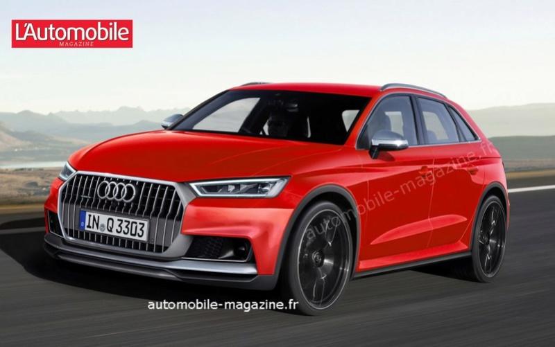 2018 - [Audi] Q3 II - Page 2 Le-fut10