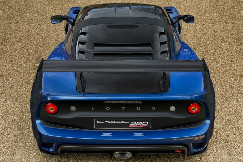 2011 - [Lotus] Exige S - Page 3 Oieyud10