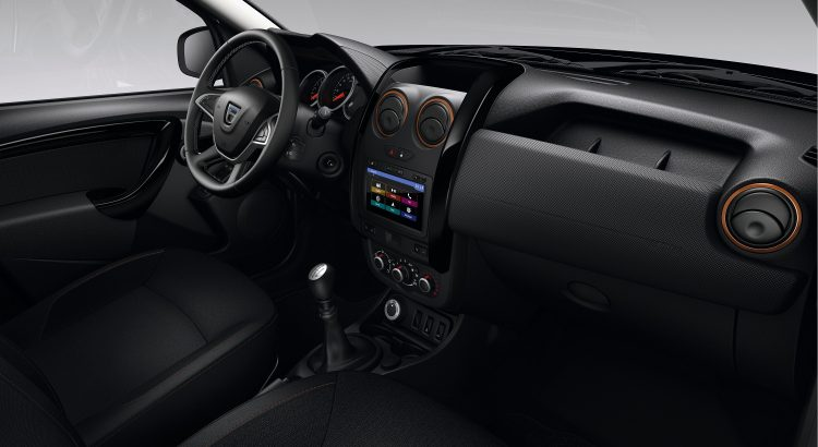 2012 - [Dacia] Duster restylé - Page 13 Planch10