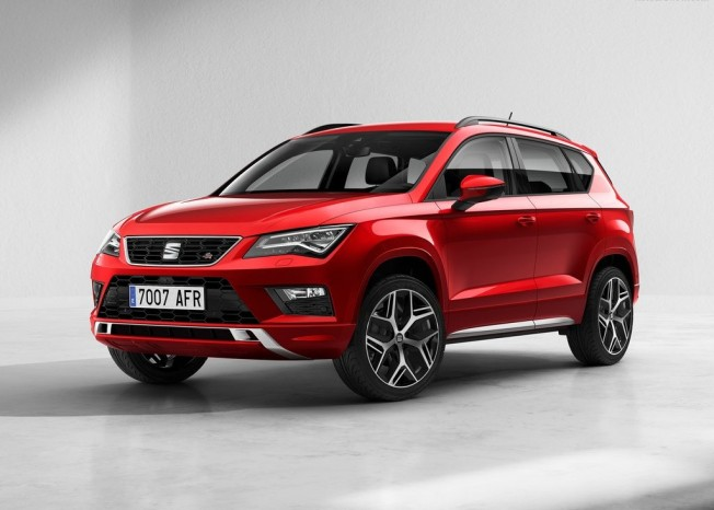 2016 - [Seat] Ateca - Page 21 Seat-a10