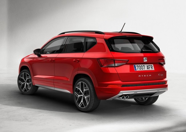 2016 - [Seat] Ateca - Page 21 Seat-a11