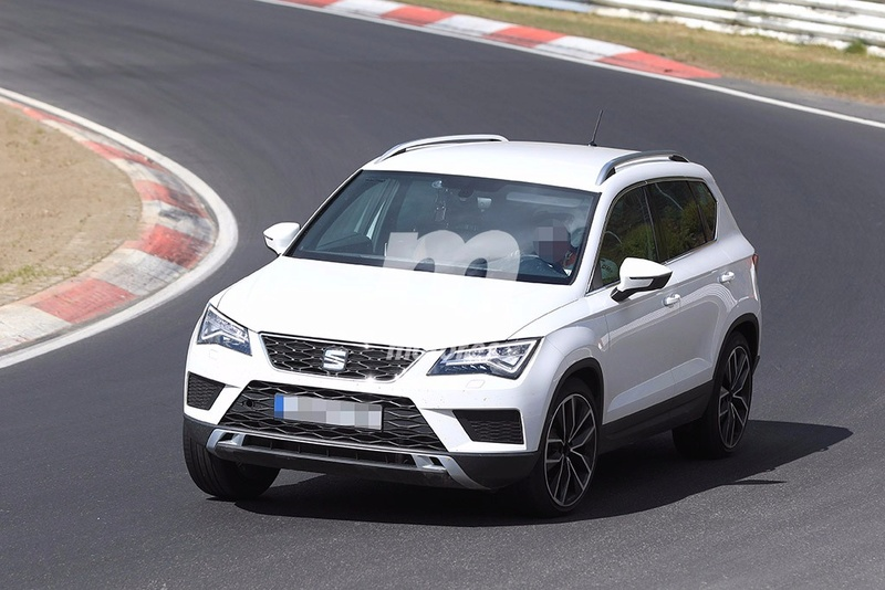 2016 - [Seat] Ateca - Page 22 Seat-a14