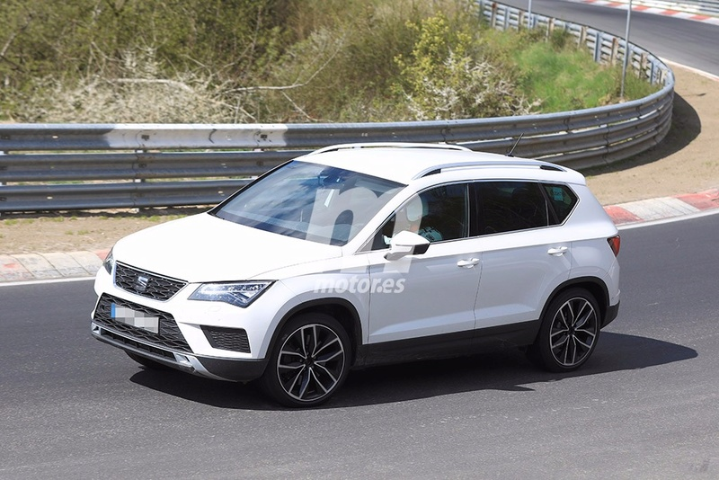 2016 - [Seat] Ateca - Page 22 Seat-a15