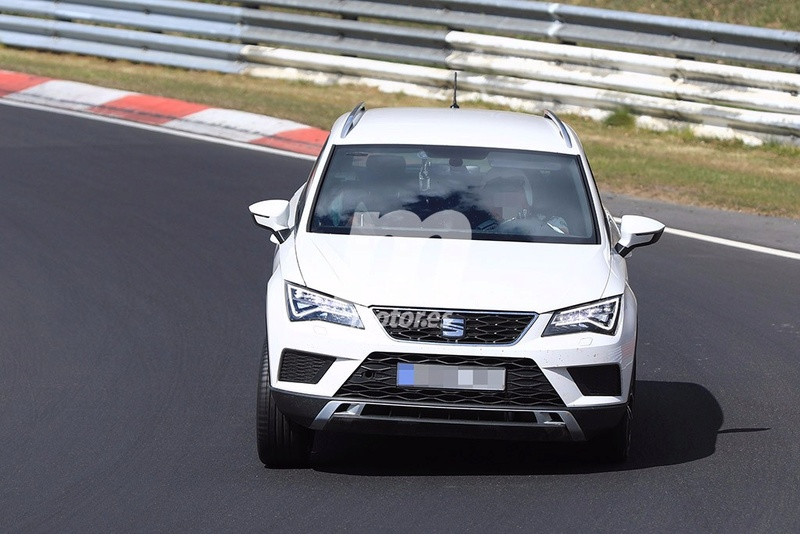 2016 - [Seat] Ateca - Page 22 Seat-a16