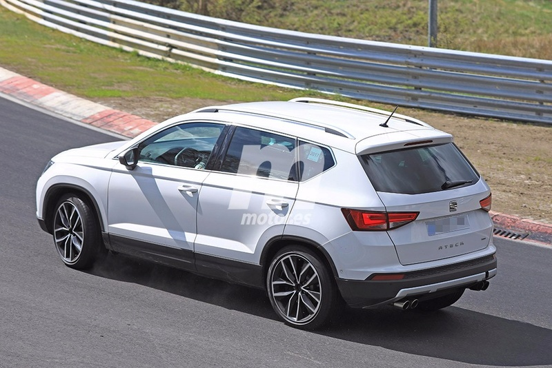 2016 - [Seat] Ateca - Page 22 Seat-a18